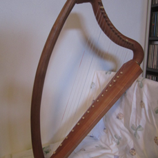 harp1.png