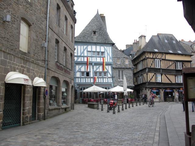 2008年7月フランス旅行 028.jpg